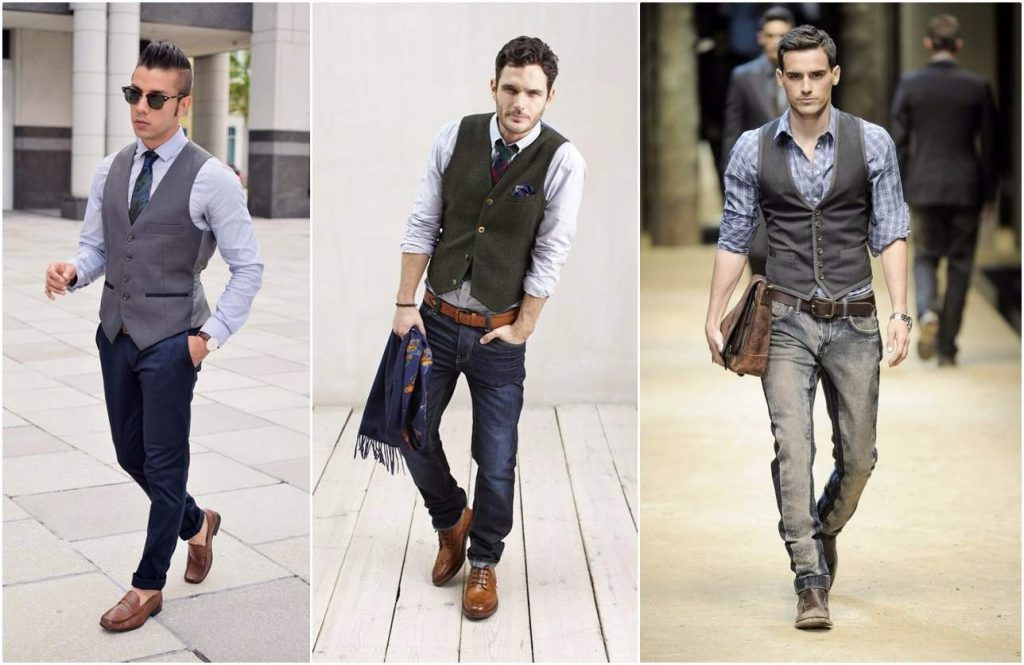 5 Perfect Freshers Party Outfit Ideas For Guys Cashkaro Blog