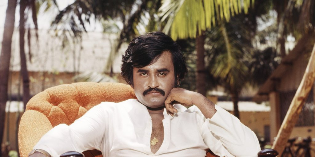 Image result for rajinikanth 1980