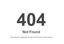 404 Status Checker Power Query