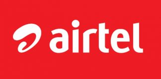 Airtel Postpaid Unlimited Plans 2019: Latest Airtel Postpaid Offer List & Best Unlimited Recharge Plans