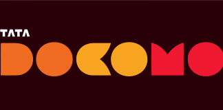 Tata Docomo Postpaid Unlimited Plans 2019: Latest Tata Docomo Postpaid Offer List & Best Unlimited Recharge Plans