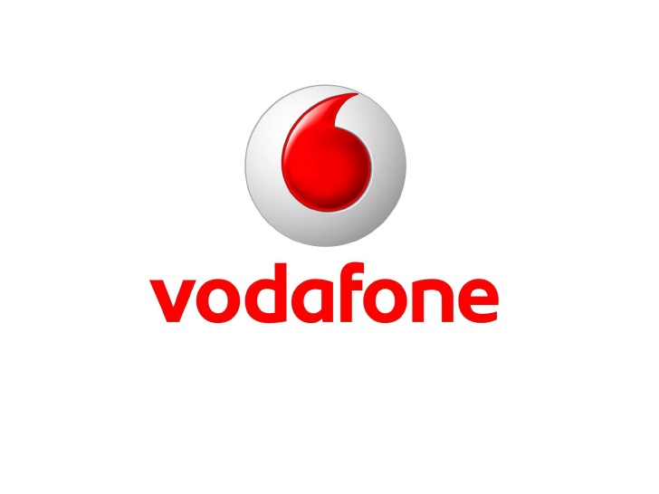 Vodafone Prepaid Best Plans List - Vodafone Unlimited Recharge Prepaid Offers [2019]