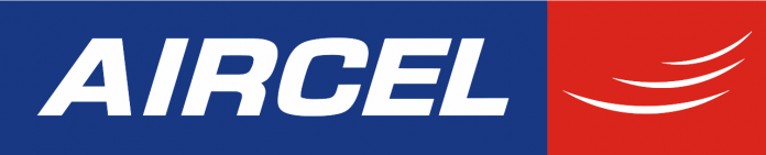 Aircel Customer care numbers
