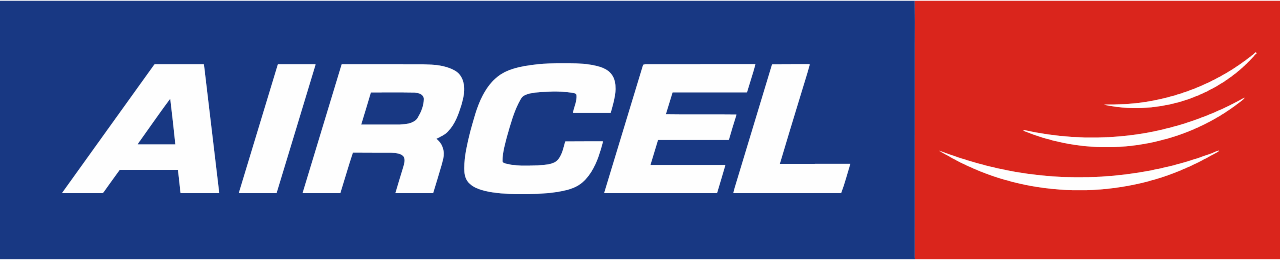 Aircel Customer Care Number