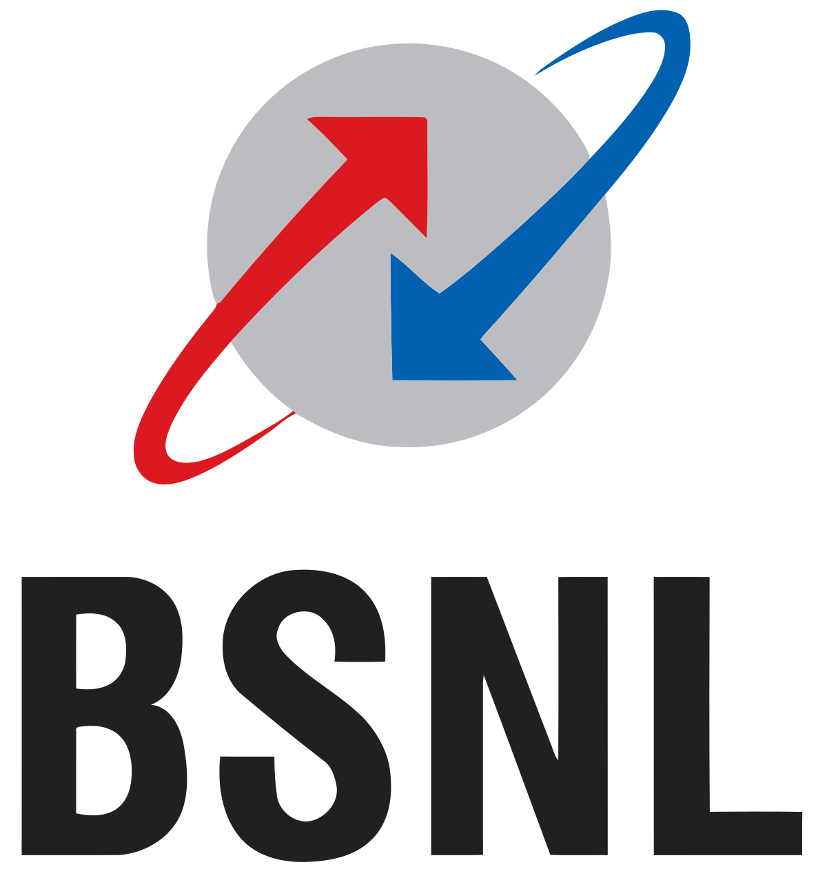 BSNL Prepaid Unlimited Plans 2019: Latest BSNL Prepaid Offer List & Best Unlimited Recharge Plans