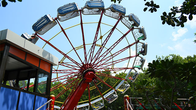 The ultimate guide to essel world price entry timings rides enterprise gumiabroncs Choice Image
