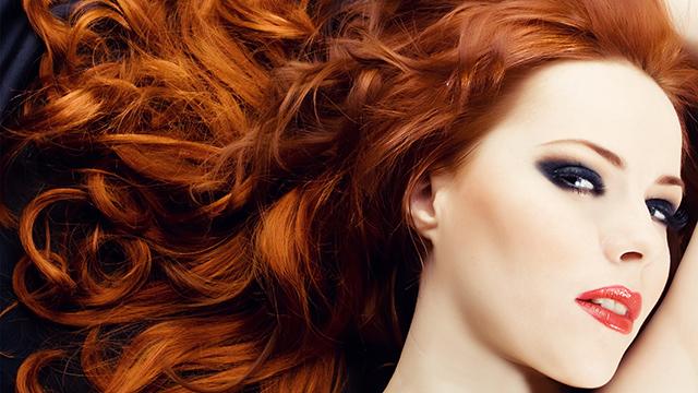 Lightens-hair-colour