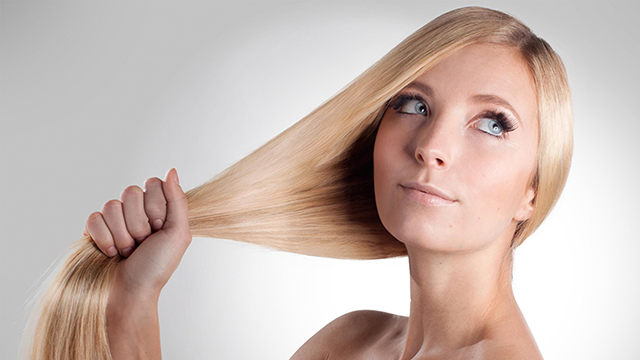 Makes-Hair-Stronger