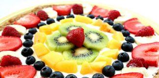 Top Healthy Dessert Places on UberEats Mumbai