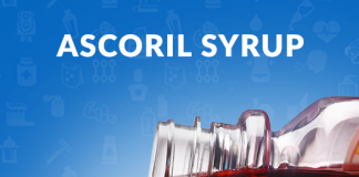 Ascoril Cough Syrup: Uses, Dosage, Side Effects, Price, Composition & 20 FAQs