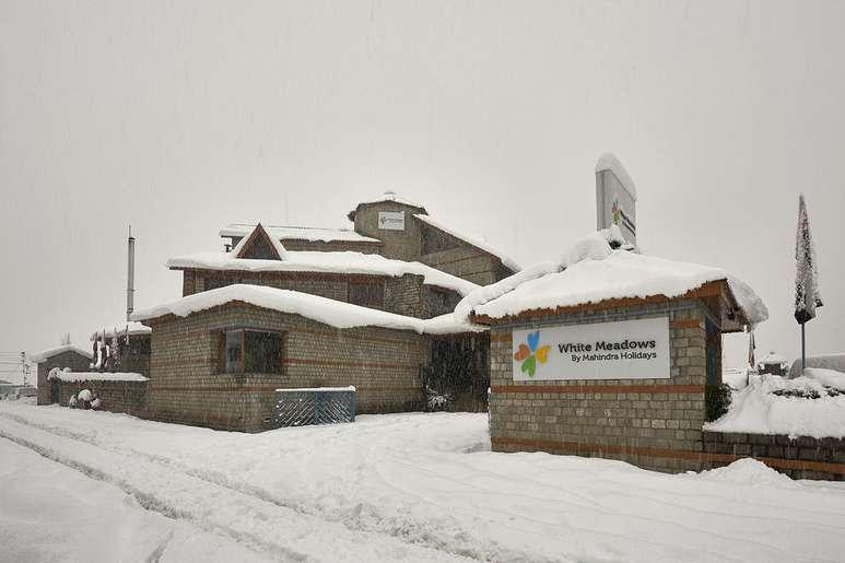Club Mahindra White Meadows Manali_image_1