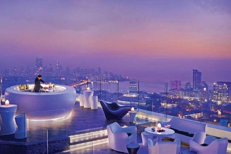 Four Seasons Hotel Mumbai_image_1