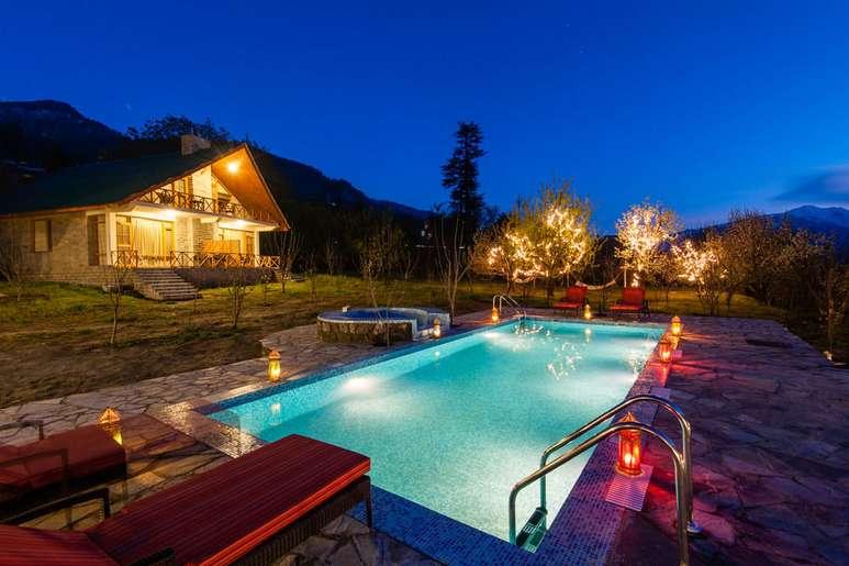 La Ri Sa Resort_image_2