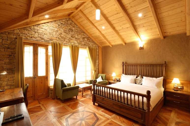 ShivAdya Resort & Spa_image_2
