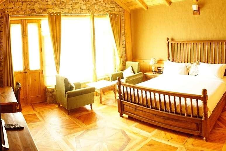 ShivAdya Resort & Spa_image_3