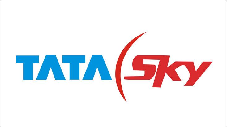 Tata Sky Customer Care Numbers: Tata Sky Complaint No. & Toll Free Helpline