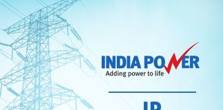 India Power Corporation Customer Care Numbers: IPCL Complaint & Toll Free Helpline No.