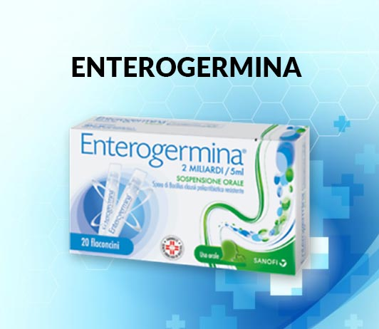 Enterogermina Oral Suspension: Uses, Dosage, Side Effects, Precautions & More