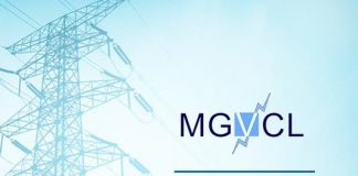 MGVCL Customer Care Number, Complaint & Toll Free Helpline No. - Madhya Gujarat Vij Company Limited
