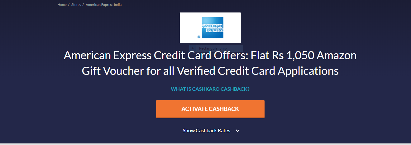 american express credit card toll free number india