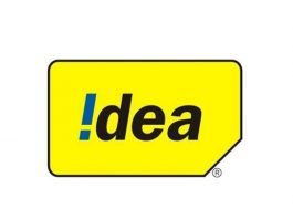 Idea Net Pack List 2019: New Idea Internet Plans With Net Recharge Offers & Internet Packages