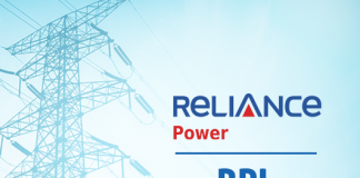 Reliance Electricity Customer Care Number: Reliance Electricity Complaint No. & Toll Free Helpline
