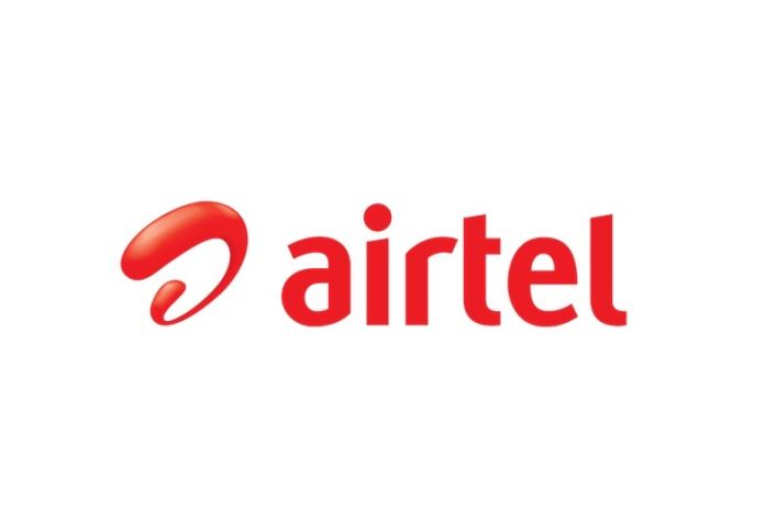 Airtel Broadband Plans Hyderabad