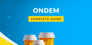 Ondem 4 MG Tablet: Uses, Dosage, Side Effects, Price, Composition & 20 FAQs
