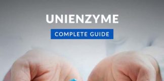 Unienzyme Tablet: Uses, Dosage, Side Effects, Price, Composition & 20 FAQs