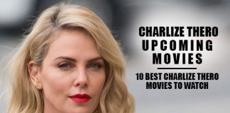 Charlize Theron Upcoming Movies 2019 List: Best Charlize Theron New Movies & Next Films