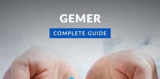 Gemer: Uses, Dosage, Side Effects, Price, Composition & 20 FAQs