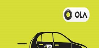 Govt to regulate cab aggregators