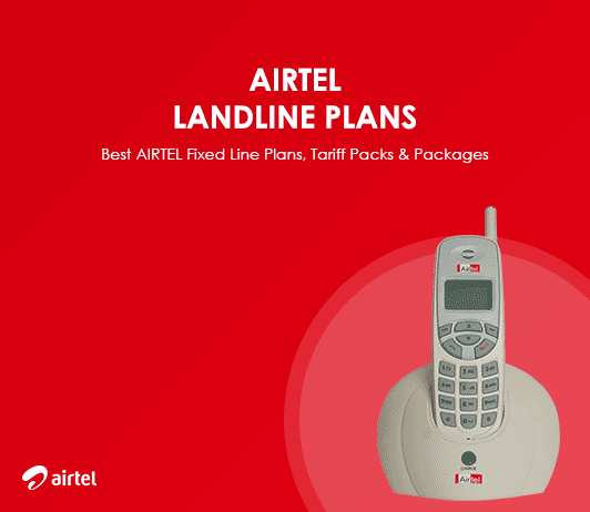 Airtel Broadband Plans Updated 2020 Plan Name Usage Limit Speed More