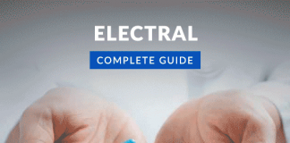 Electral: Uses, Dosage, Side Effects, Price, Composition & 20 FAQs