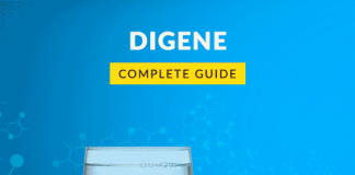 Digene: Uses, Dosage, Side Effects, Price, Composition & 20 FAQs