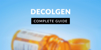Decolgen: Uses, Dosage, Side Effects, Price, Composition & 20 FAQs