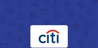 Citi-Bank-Offers