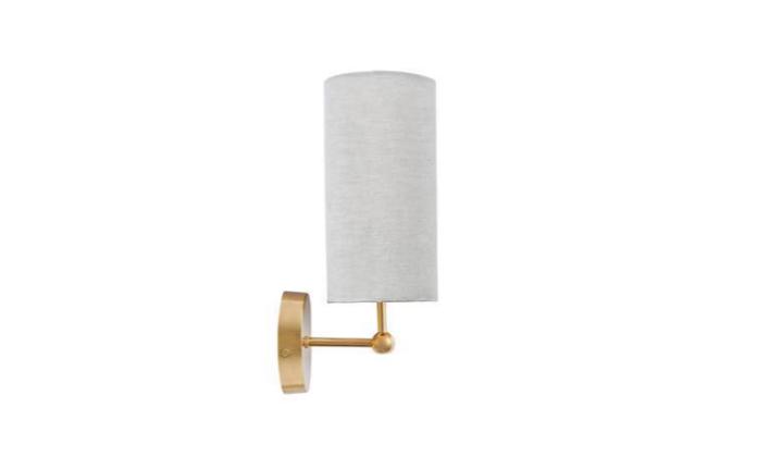 Corbin Wall Lamp image