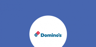 Dominos Wallet Offers