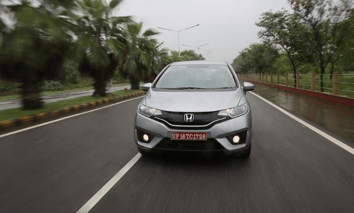 Honda-Jazz-Review