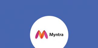 Myntra Wallet Offers