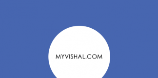 Myvishal Wallet Offers