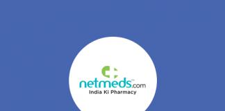 Netmeds Bank Offers