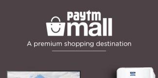 PaytmMall Review: A Premium Shopping Destination
