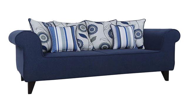 Retro Sofa Sets