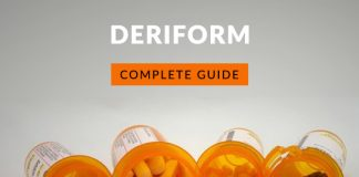 Deriform: Uses, Dosage, Side Effects, Price, Composition & 20 FAQs