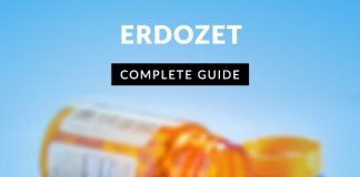 Erdozet Capsule: Uses, Dosage, Side Effects, Price, Composition & 20 FAQs