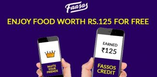 fassos earn and refer