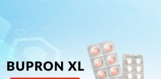 Bupron XL: Uses, Dosage, Side Effects, Price, Composition & 20 FAQs