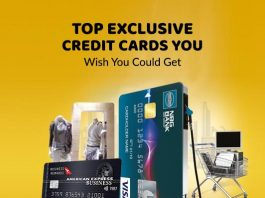 Most Exclusive Credit Cards In India 2019: Top Exclusive Invite-Only Credit Cards